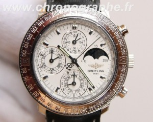 BREITLING Astromat  1461 A19405