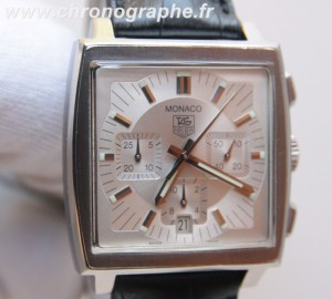 montres occasion TAG HEUER