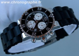 CHAUMET montres occasion