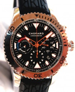 chopard-classic-yachting-8463