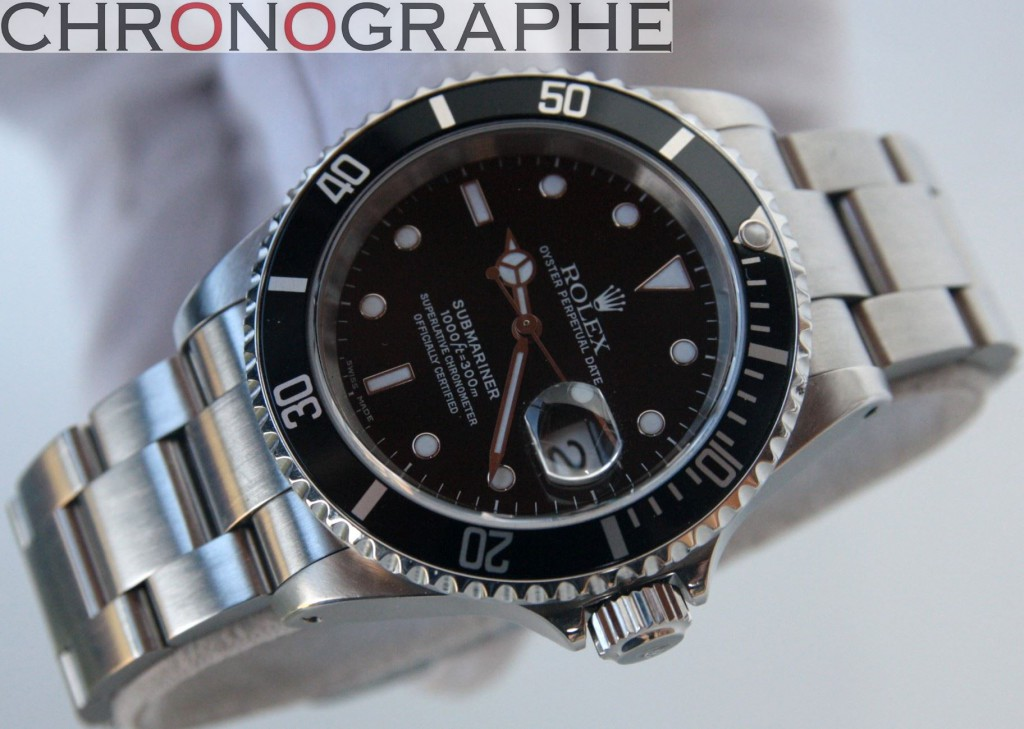 montres-occasion-rolex-submariner